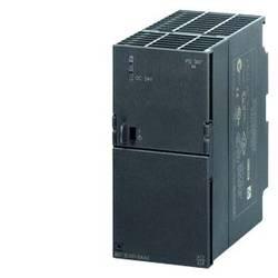 API - Alimentation électrique Siemens 6AG1307-1EA01-7AA0 1 pc(s)