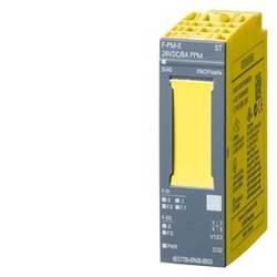 API - Module d'alimentation Siemens 6ES7136-6PA00-0BC0 1 pc(s)