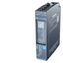 API - Unité centrale Siemens 6ES7138-6AA00-0BA0 1 pc(s)