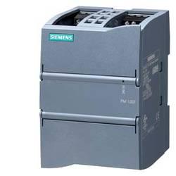 API - Alimentation électrique Siemens 6AG1332-1SH71-7AA0 1 pc(s)