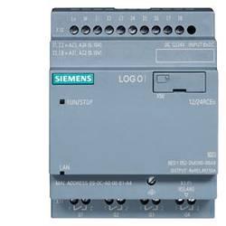 API - Module d'extension Siemens 6AG1052-2MD00-7BA8 1 pc(s)