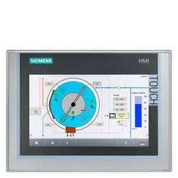 API - Ecran Siemens 6AG1124-0GC01-4AX0 1 pc(s)