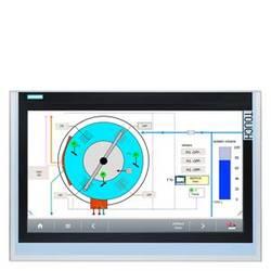 API - Ecran Siemens 6AG1124-0XC02-4AX0 1 pc(s)