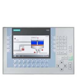 API - Ecran Siemens 6AG1124-1GC01-4AX0 1 pc(s)