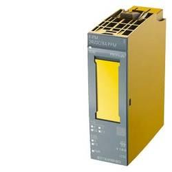 API - Module d'extension Siemens 6AG2136-6PA00-1BC0 1 pc(s)