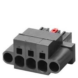 Module médias Siemens 6GK5980-0CC00-0AA6 6GK59800CC000AA6 6 pc(s)