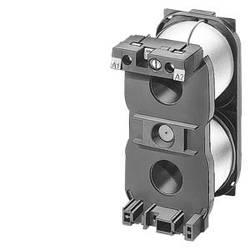 Électro-aimant Siemens 3TY6443-0BP4 1 pc(s)