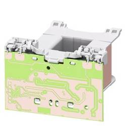 Électro-aimant Siemens 3RT2944-5NE31 1 pc(s)