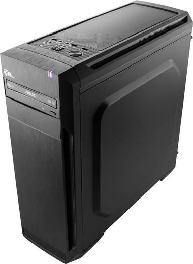 521a006728ab8c CSL Computer Sprint N60020 68.6 cm (27 pouces) One box avec écran, PC de  gamingAMD Ryzen ...