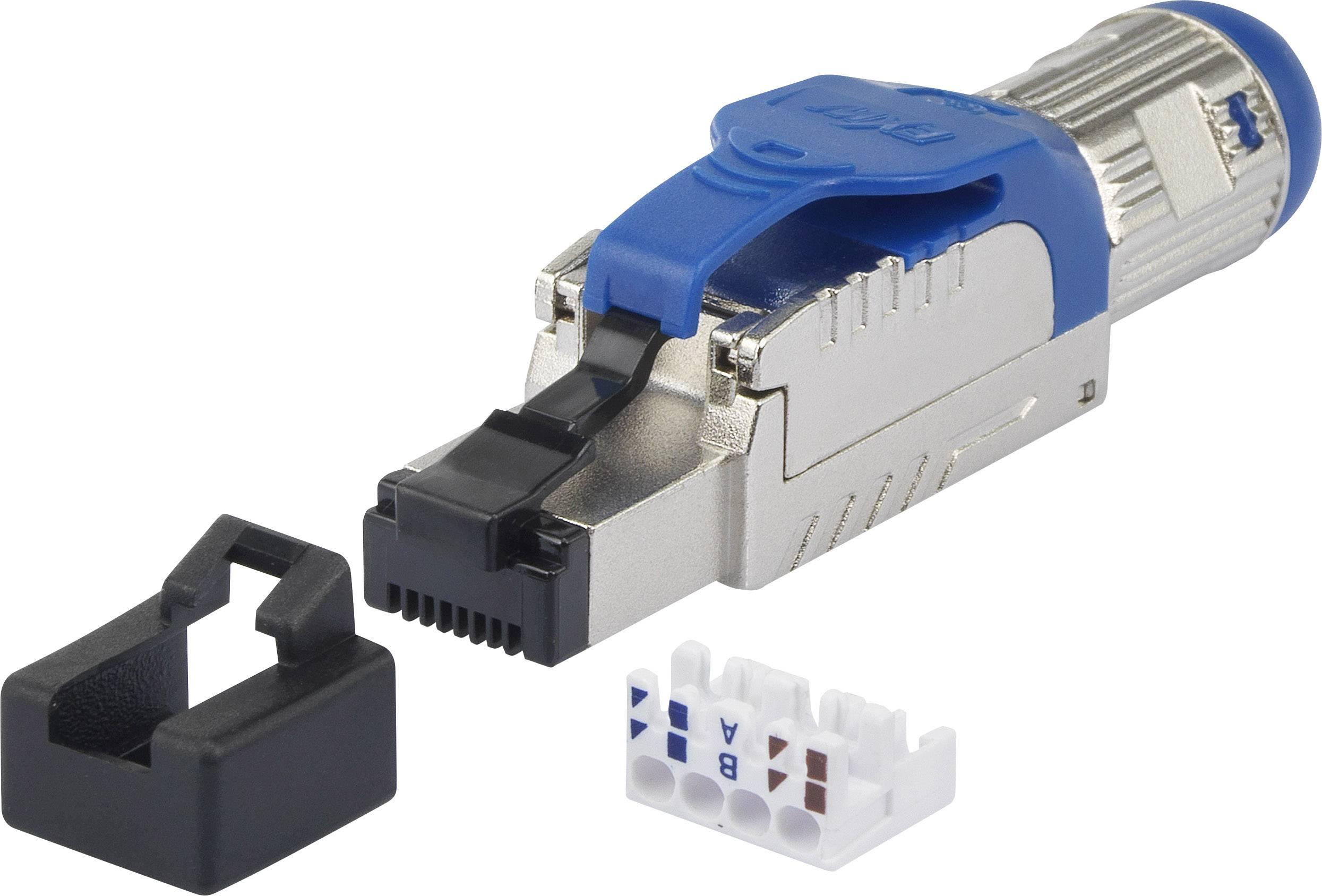 5,84 connecteurs r/éseau compatible pour Xiaomi Redmi 6 Pro//MI A2 Lite C/âble de rechange pour r/éception de signal dantenne Wi-Fi coaxial