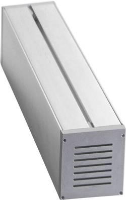 Boîtier de transfo Galaxy Profiles 8408014 aluminium (L x l x h) 300 x 52 x 50 mm 1 pc(s)