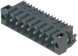 Embase mâle Weidmüller SL-SMT 3.50/10/90LF 1.5SN BK BX 1805020000 42 pc(s)