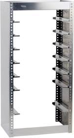 Armoire à tiroirs raaco 184656 (l x h x p) 486 x 992 x 380 mm 1 pc(s)