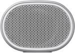 Enceinte Bluetooth Sony SRS-XB01