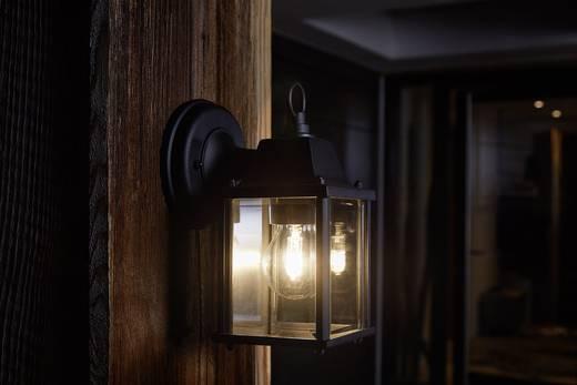 Applique murale extérieure osram endura® classic lantern s