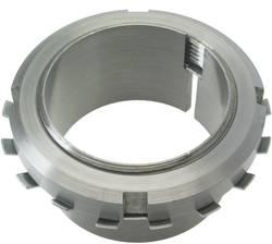 Manchon de serrage FAG H3156X Ø perçage 260 mm Ø extérieur 362 mm