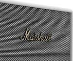Enceinte Bluetooth Marshall Acton BT II