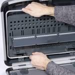 Porte-outils ProServe Holder B 3/15