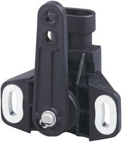 Capteur angulaire Elobau 424A10A120B tension analogique AMP Superseal 1 pc(s)