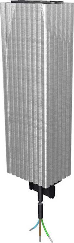 Panneau radiateur Weidmüller RH-CBCO 100W 110-250V 2557940000 110 - 250 V/AC 100 W (L x l x h) 50 x 70 x 175 mm 1 pc(s