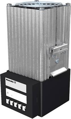 Chauffage d'armoire Weidmüller FH-TCO 250W 230V 2557990000 230 V/AC 250 W (L x l x h) 104 x 85 x 186 mm 1 pc(s)