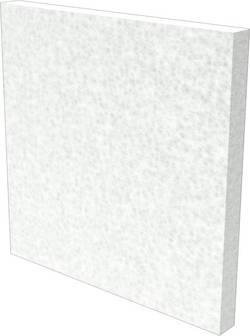 Textile filtrant Weidmüller FF-FIMT 3X 54 2556720000 (l x h) 170 mm x 170 mm 1 pc(s)