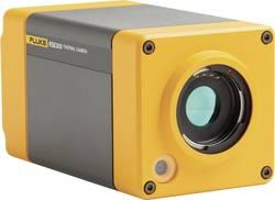 Caméra thermique Fluke 4948166 -10 à 1200 °C 320 x 240 pixels 9 Hz 1 pc(s)