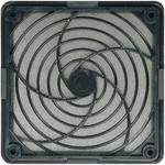 Grille de ventilation Panasonic ASEN88002 (l x h) 80 mm x 80 mm plastique 1 pc(s)