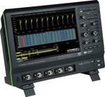 Teledyne LeCroy oscilloscope HDO4024A