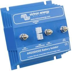 Victron Energy Argo 160-2AC ARG160201020R Séparateur de batterie