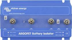 Victron Energy Argo FET 100-2 ARG100201020R Séparateur de batterie