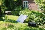 Panneau solaire Pro