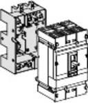 Socle enfichable 29266 Schneider Electric