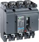 Disjoncteur LV429010 Schneider Electric