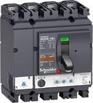 Disjoncteur LV433331 Schneider Electric