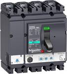 Disjoncteur LV433541 Schneider Electric