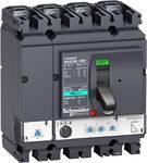 Disjoncteur LV433545 Schneider Electric