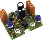 Variateur & module Softstart PA100V