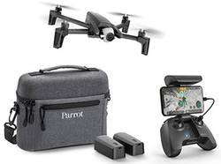 Parrot Anafi Extended Drone quadricoptère prêt à voler (RtF) prises de vue aériennes