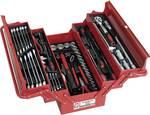 Boîte à outils WZK8 6CrV