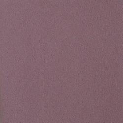 Film thermoconducteur Kerafol SOFTTHERM 86/525 0.5 mm 5.5 W/mK (L x l) 50 mm x 50 mm 1 pc(s)