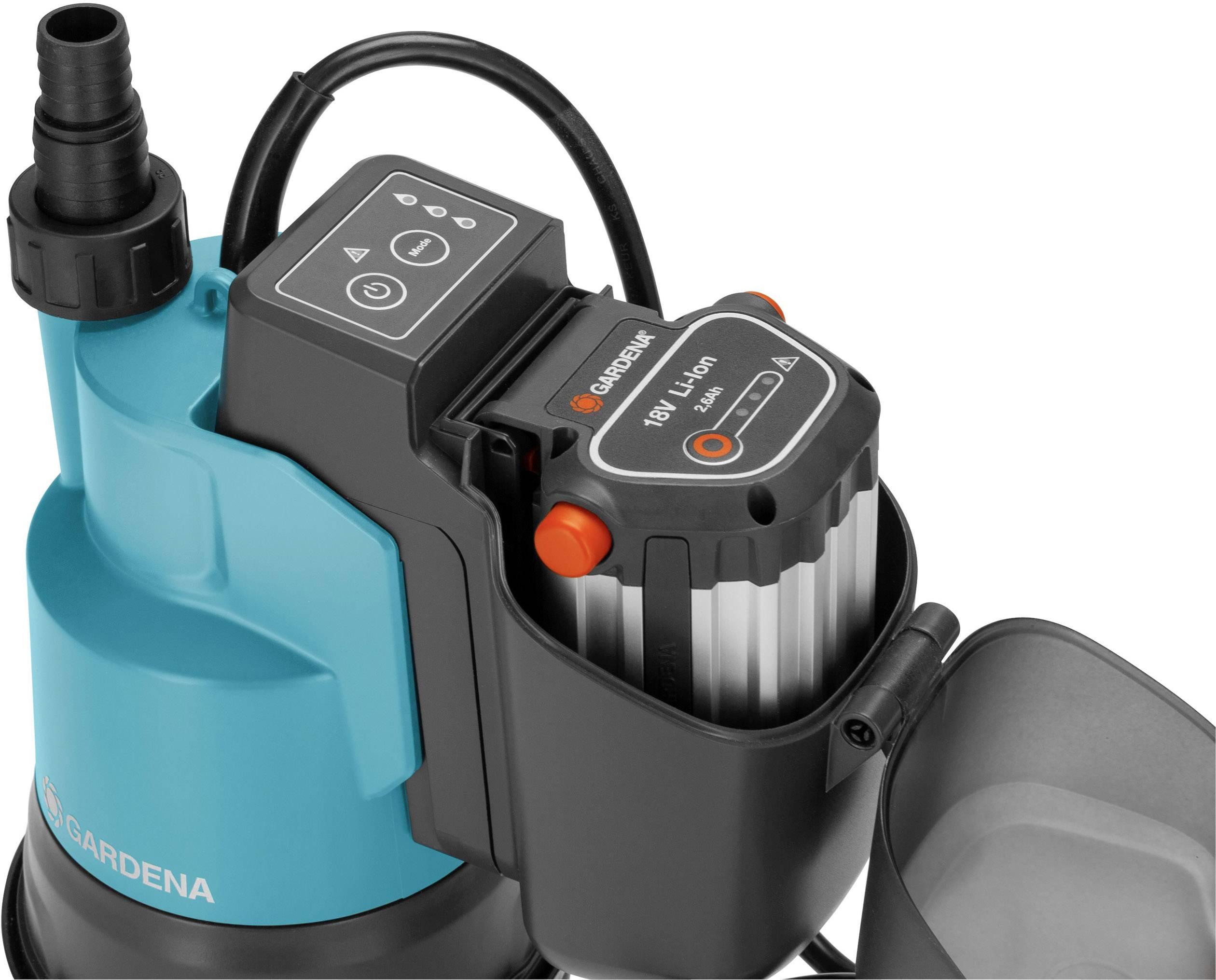 7 pompe a eau castorama 2021  cuisine de reve