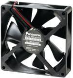 Ventilateur axial Panasonic ASFN96371 12 V/DC 96.6 m³/h (L x l x h) 92 x 92 x 25 mm 1 pc(s)