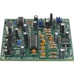 Générateur d'écho numérique kit à monter Velleman MK182 9 V/DC, 12 V/DC 1 pc(s)