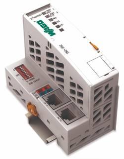 API - Raccordement Bus WAGO 750-352 24 V/DC 1 pc(s)