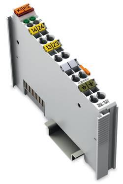 API - Carte de sortie WAGO 750-513/000-001 30 V/DC, 230 V/AC 1 pc(s)