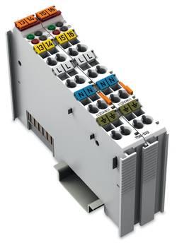 API - Carte de sortie WAGO 750-522 230 V/AC 1 pc(s)