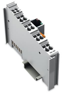 API - Borne WAGO 750-627 5 V/DC 1 pc(s)
