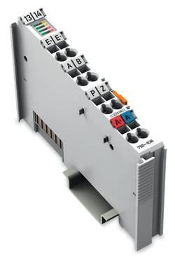 API - Contrôleur DC Drive WAGO 750-636 24 V/DC 1 pc(s)