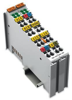 API - Encodeur incrémentiel WAGO 750-637/000-001 24 V/DC 1 pc(s)